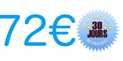 72-euros