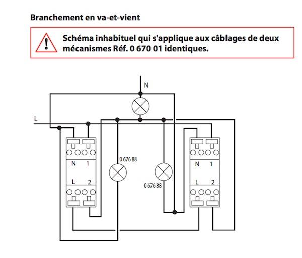 Awesome Cablage Va Et Vient Legrand #5: Branchement-interrupteur-va-et-vient-notice-schema-electrique.jpg?x31111