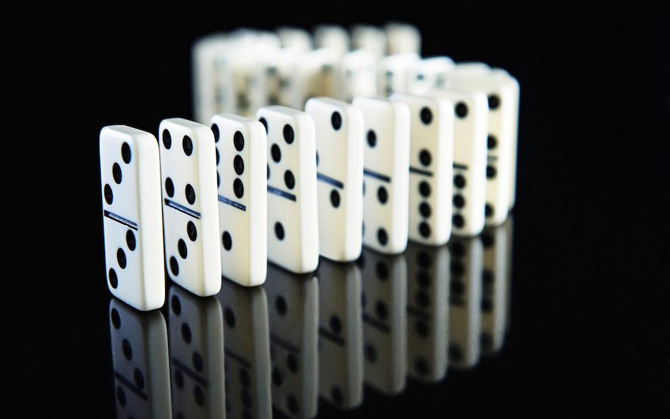 Domino électrique: comprendre, brancher, choisir