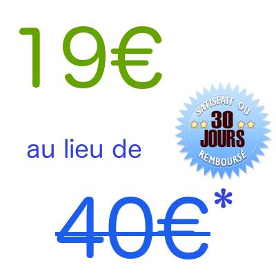 prix-19-40euros