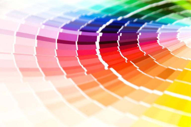 Code couleur en électricité et dans le bâtiment