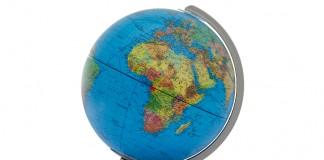 norme électricité dans le monde