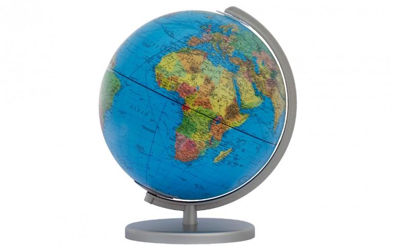 Normes en électricité: des disparités selon les pays