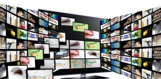 analyse de vidéo existante sur le net