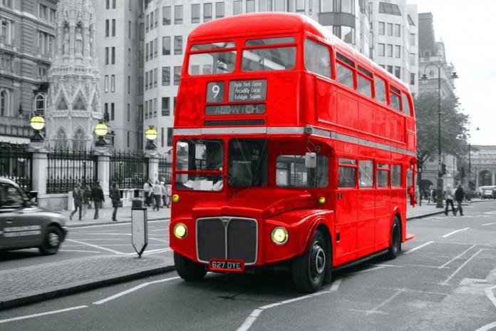 bus de commande en domotique