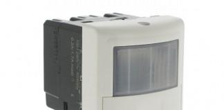branchement de détecteur 2 fils sans neutre