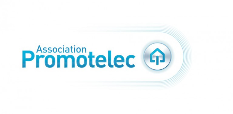 Promotelec, une association au service de votre installation électrique