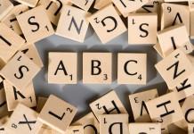 Les protocole de communication permet de dialogue en domotique