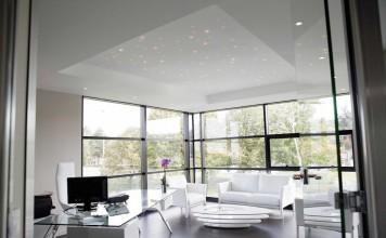 blog en lectricit r alisez votre installation. Black Bedroom Furniture Sets. Home Design Ideas