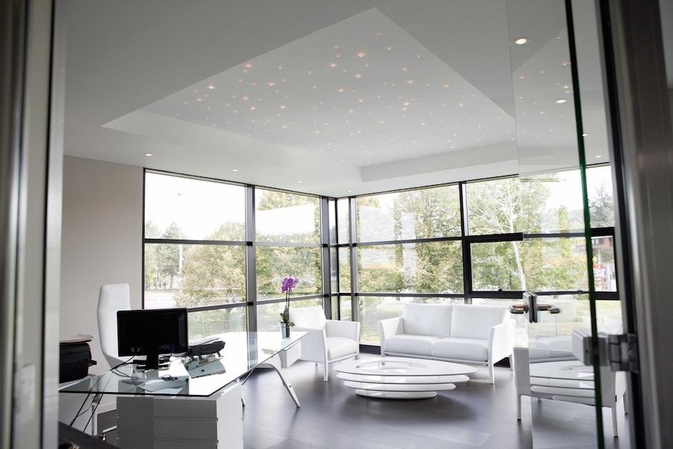 nombre de spot led par disjoncteur 10a 300va et s lectivit. Black Bedroom Furniture Sets. Home Design Ideas
