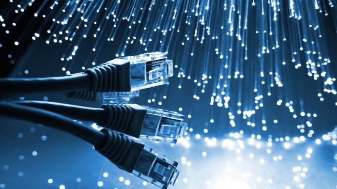 réseau de communication grade et catégorie
