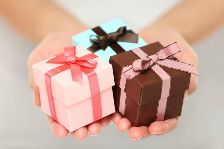 Un cadeau de dernière minute pour les bricoleurs