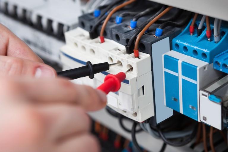 Mesure et test de continuité électrique: Explication et choix de testeur