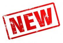 Nouveauté norme NF C 15-100 amendement A5