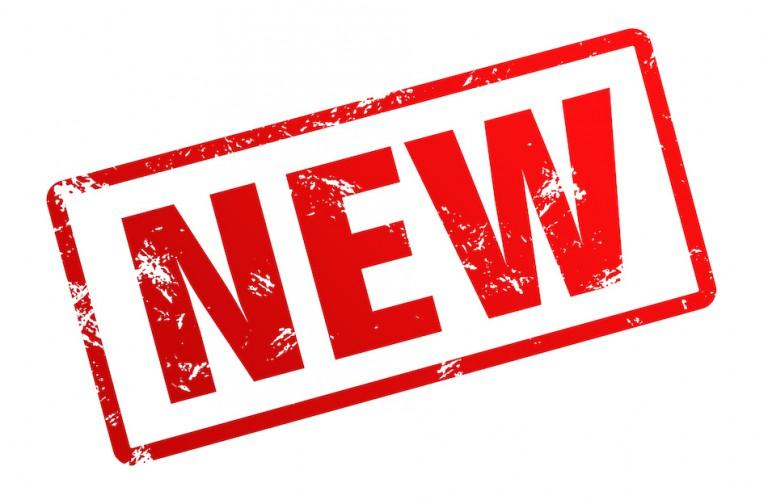 Norme en électricité: du nouveau pendant les vacances avec l'amendement NF C 15-100 / A5