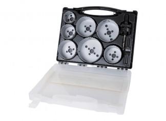 outils électricien placo