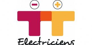 solidarité pour refaire les installations électriques