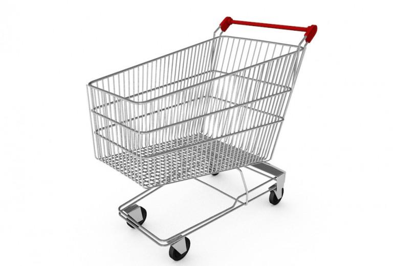3 solutions pour acheter son matériel électrique: GSB, web et grossistes