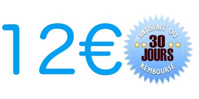 12-euros