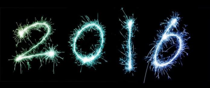Bonne année blog installation électtrique