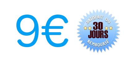 9-euros