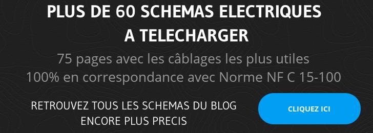 Banniere-guides-electricite-728-260