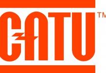 matériel de sécurité en électricité CATU