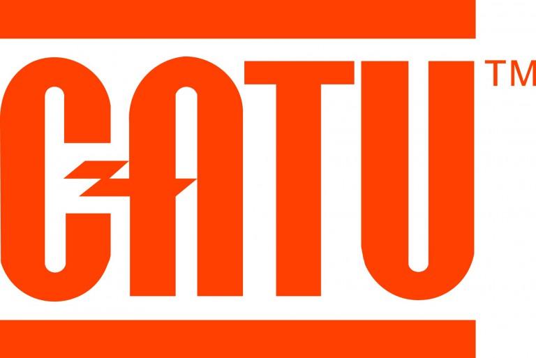 CATU et le matériel de sécurité en électricité