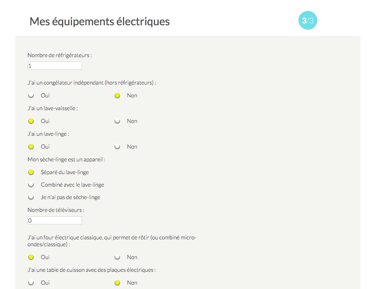 description-equipement-electrique-besoin-puissance-abonnement-EDF