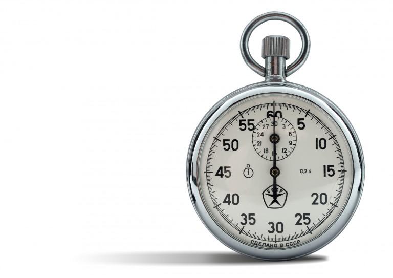 Combien faut-il de temps pour faire une installation électrique complète?