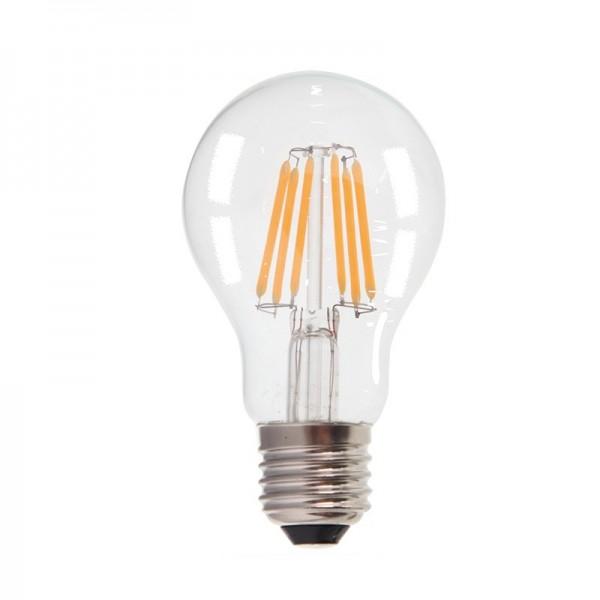 ampoule led circuit éclairage montage va et viens