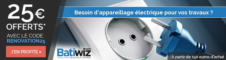 banniere-batiwiz-materiel-electrique-750x200