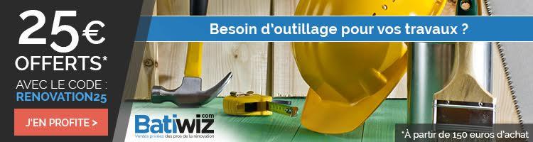 banniere-batiwiz-outillage-750x200