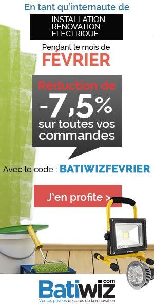 batiwiz-fevrier-300x600