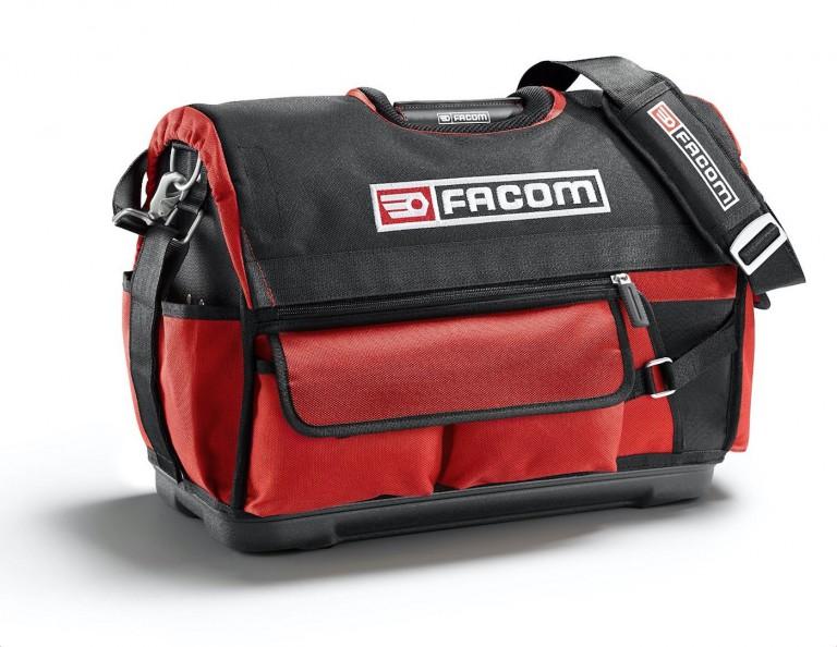 Avis caisse à outils Facom BST20PG: une boite à outils Facom intéressante
