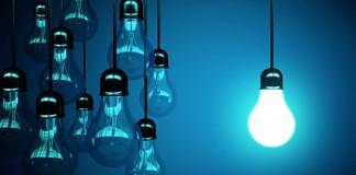 comment faire le métier d'électricien