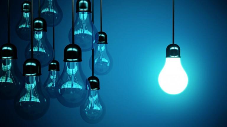 Devenir électricien: Pourquoi et comment se former?