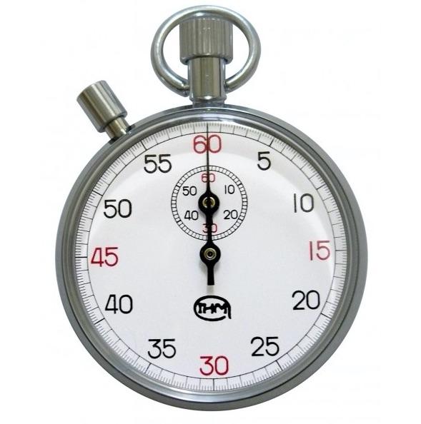 gain temps prises de courant en 1,5mm2
