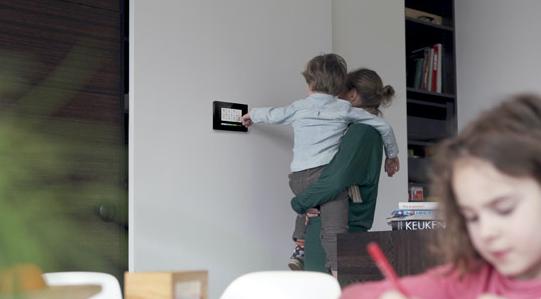 niko home control avis utilisateur solutions domotiques