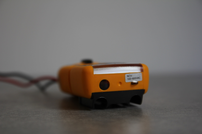sonde-detection-tension-CA-703
