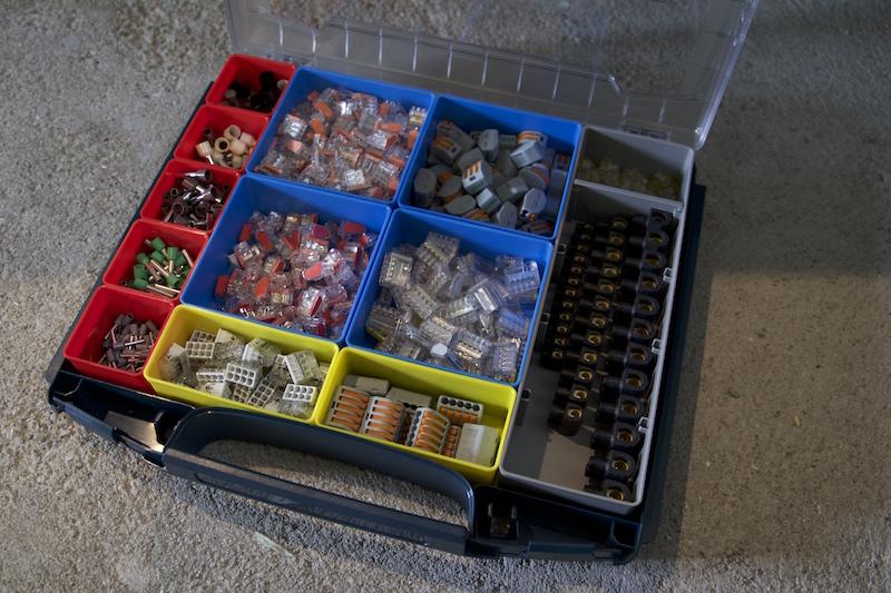 rangementwagos dominos i-BOXX