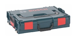 valise-transport-Bosch
