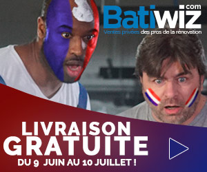 banniere-batiwiz-euro2016