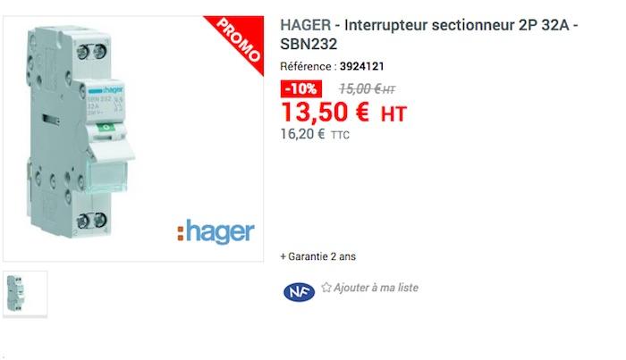 hager-reduction-outiz-interrupteur-sectionneur