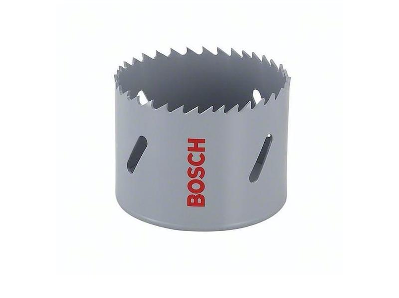 scie cloche electricien 68mm