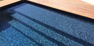 les branchements électriques de la piscine schémas électriques