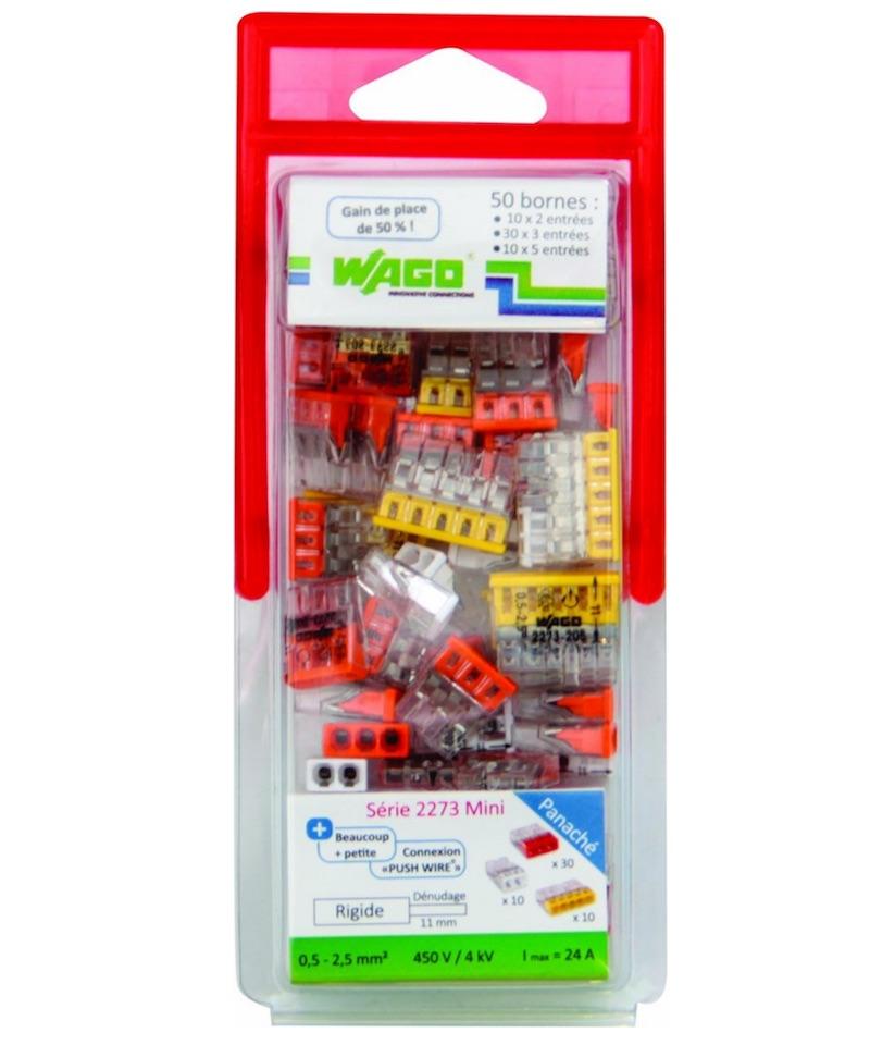 wago-blog-electricite