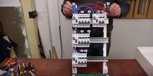 cablage-tableau-electrique-H07V-R