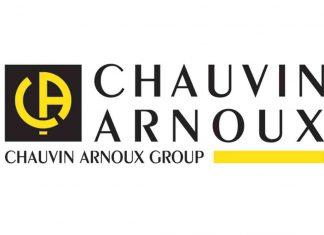 Chauvin Arnoux testeur multimètre avis