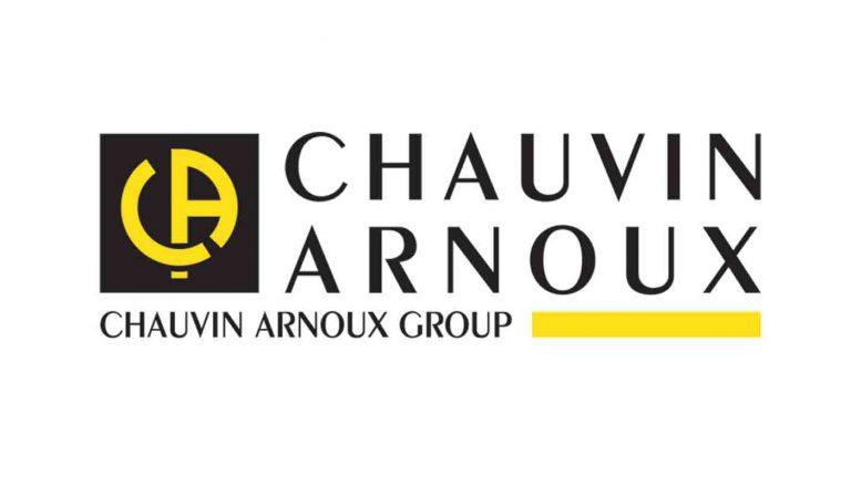 Chauvin Arnoux: Avis sur les appareils de mesure pour électricien